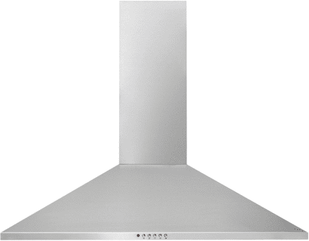 Frigidaire FHWC3655LS - Stainless Steel
