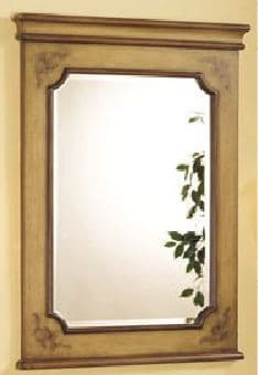 Empire Industries Flora 200 Collection FM20024 - Featured View
