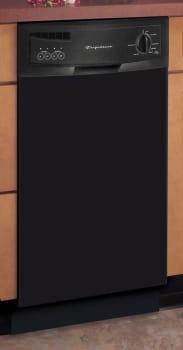 Frigidaire FMB330RGB - Black