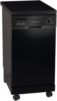 Frigidaire FMP330RGB - Black