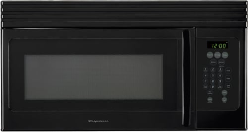 Frigidaire Fmv157gb Featured View