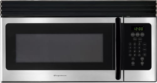 Frigidaire Fmv157gc Featured View