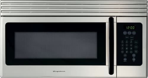 Frigidaire FMV157GM - Featured View