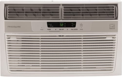 Frigidaire FRA065AT7 - Featured View