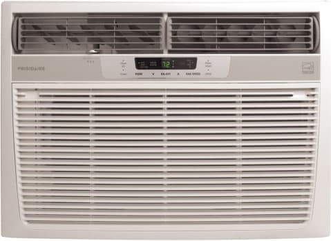 Frigidaire FRA184MT2 - 18,500 BTU Cool Room Air Conditioner
