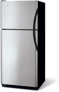 Frigidaire FRT21S6JK - Featured View