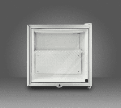 Summit FS20GL7x - Stainless Steel