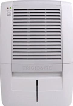 Frigidaire FAD704TDP - Featured View
