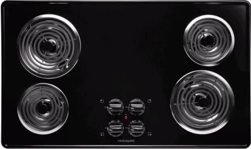 Frigidaire FFEC3605LB - Black