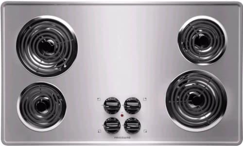 Frigidaire FFEC3605LS - Stainless Steel
