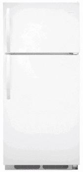 Frigidaire FFHT1713L - White