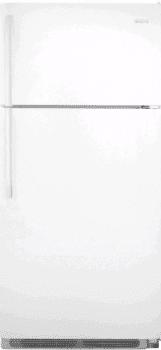 Frigidaire FFHT1814LW - White