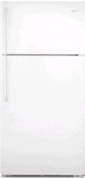 Frigidaire FFHT1817LW - White