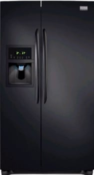 Frigidaire Gallery Series FGHS2332LE - Ebony Black