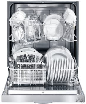 Miele Inspira Series G2141 - Featured View