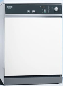 Miele Professional G7859VITA - Featured View
