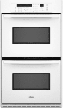 Whirlpool GBD279PVQ - Featured View