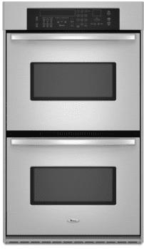 Whirlpool GBD279PV - Stainless Steel
