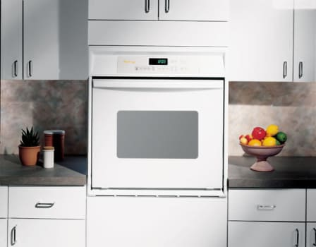 how much radiation how much copper is in a microwave