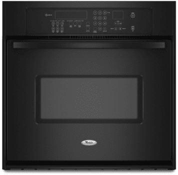 Whirlpool Gold GBS279PVB - Featured View