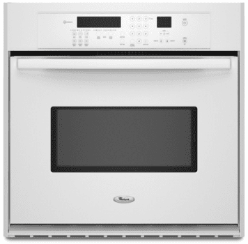 Whirlpool Gold GBS279PVQ - Featured View