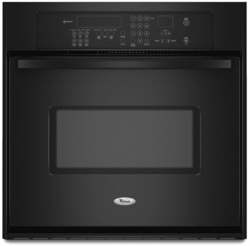 Whirlpool Gold GBS309PVB - Featured View
