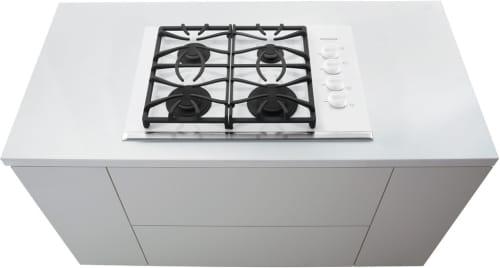 Frigidaire Gallery Series FGGC3065KW - White