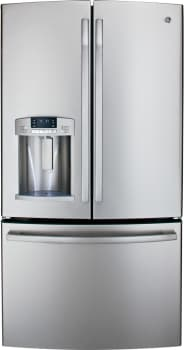 GE GFE29HSDSS - Stainless Steel