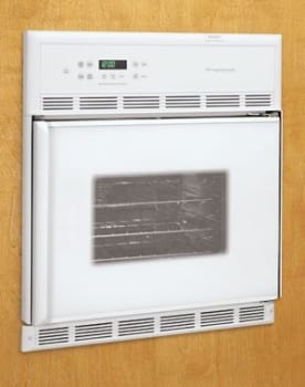 Frigidaire Gallery Series GLEB27Z7HS - Featured View