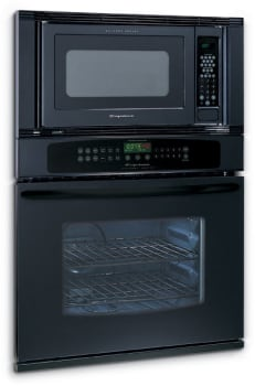 Frigidaire Gallery Series GLEB30M9FS - Featured View
