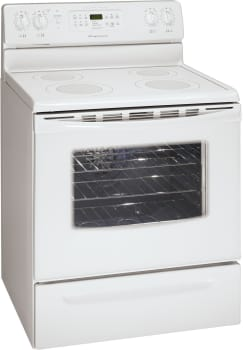 Frigidaire Gallery Series GLEF388GS - Featured View