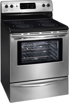 Frigidaire Gallery Series GLEFZ388GC - Featured View