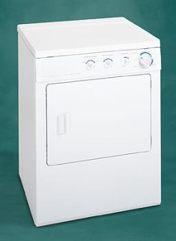 Frigidaire Gallery Series GLGQ332AS - Main