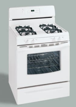 Frigidaire Gallery Series GLGF376DS - Main