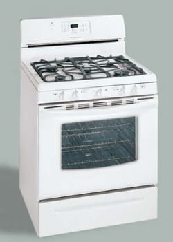 Frigidaire Gallery Series GLGF386DS - Main