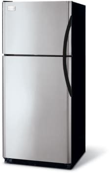 Frigidaire Gallery Series GLHT186HK - Featured View