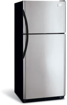 Frigidaire Gallery Series GLHT186H - Featured View