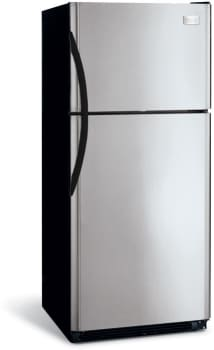 Frigidaire Gallery Series GLHT217HB - Stainless Steel Model Shown