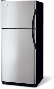 Frigidaire Gallery Series GLHT217HK - Featured View