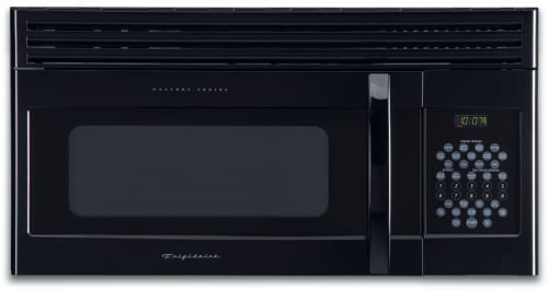 Frigidaire Gallery Series GLMV169GB - Featured View