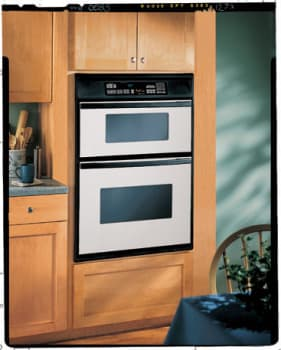 ikea over the range microwave oven