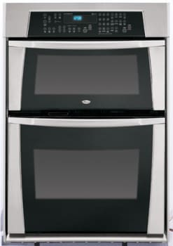Whirlpool Gold GMC305PRS - View 1