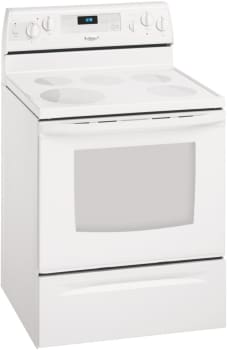 Whirlpool Gold GR440LXM - Main