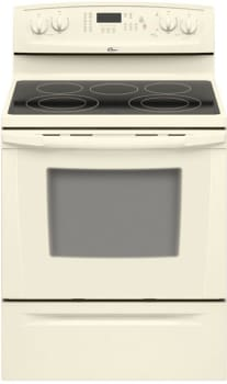 Whirlpool Gold GR563LXST - Main