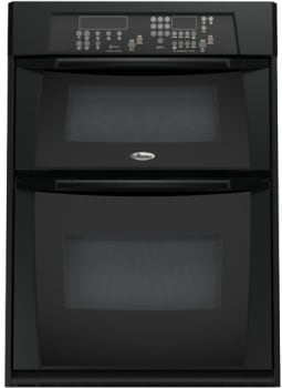 Whirlpool Gold Gsc308prb View 1