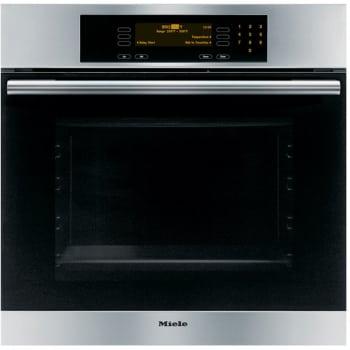 Miele MasterChef H4000 Series H4682B - Featured View
