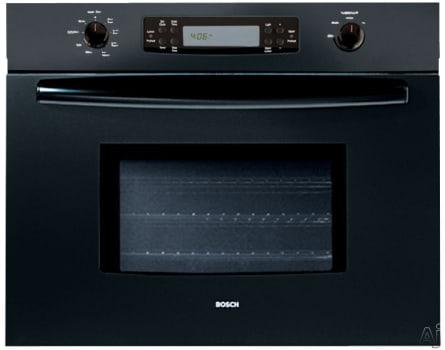 Bosch 500 Series HBL5036AUC - Featured View