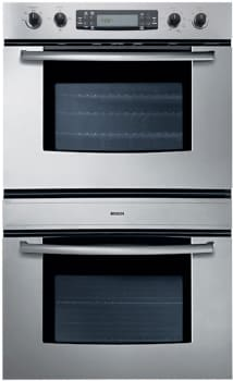 Bosch 500 Series HBL5055AUC - Featured View