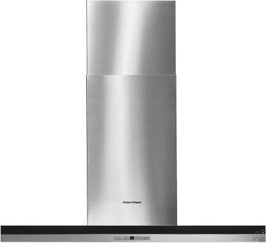 Fisher & Paykel HC36DTXB1 - Featured View