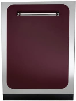 Heartland Classic Collection HCTTDWCRN - Cranberry